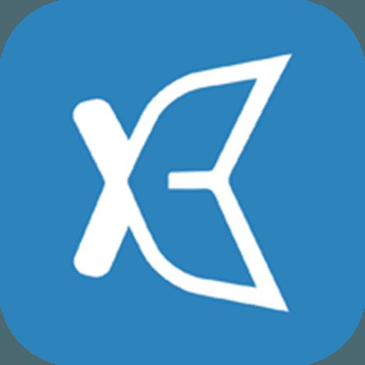 小彬出行官方版v1.2.9 安卓版