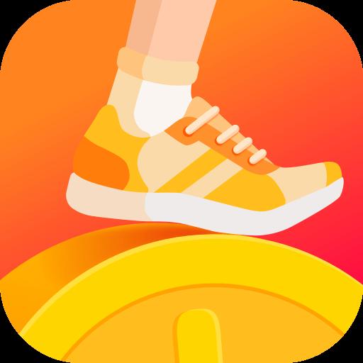 快步赚手赚Appv1.3.5 安卓版