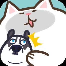 狗的猫林去广告版v1.0 安卓版