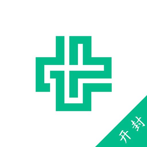开封医保手机客户端v2.6.3 最新版