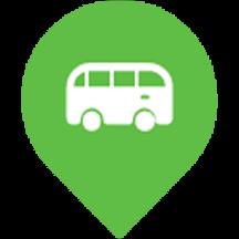 苏州公交智慧行官方版v1.0.0 安卓版v1.0.0 安卓版