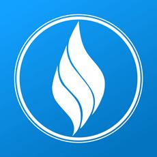 壳好健康最新版v1.1.2 安卓版