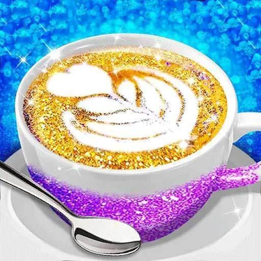 芭比公主奶茶店最新版v1.1 安卓版
