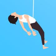 顺绳而下easy rope最新版手游v0.4 安卓版
