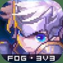 原力守护者破解版手游v1.142 最新版