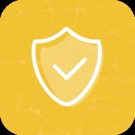 安全教育学习App最新版V1.0.0 官方版