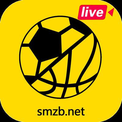 so米篮球直播平台最新版v2.1.8 安卓版v2.1.8 安卓版