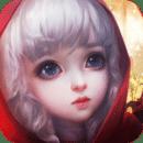 小红帽满v版手游v1.0.5 安卓版