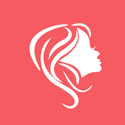 发型设计与脸型搭配v1.1.5 安卓版