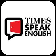 时代说英语v2 安卓版