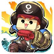 小小航海士经典服v0.5.1 安卓版