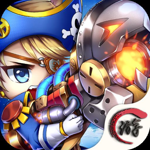 精灵战纪内购破解版手游v2.8.5 最新版