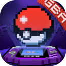 口袋新世代无限水晶版手游v3.0.0 最新版