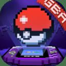 口袋新世代无敌版手游v3.0.0 破解版