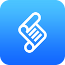 今日阅读极速版App官方版v3.7.35 最新版
