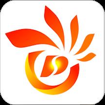 掌心磐石官方推荐版v2.0.0 安卓版