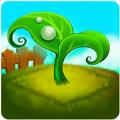 橙光农场手赚游戏app最新版v1.0 安卓版
