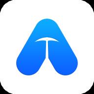Aokaida挖矿appv1.0.2 安卓版