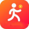 运动做首富手赚Appv1.0.0 安卓版