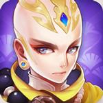 梦幻白蛇传v1.5.6.0 安卓版