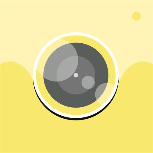 美图相机无广告版v1.0.0 安卓版
