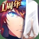 梦幻模拟战手游破解版v1.20.5 最新版