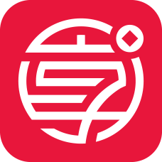 享挣钱手赚Appv1.0.0 安卓版