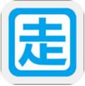 玩赚生活v1.0 安卓版