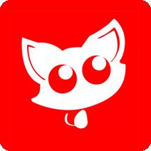 喵妆购平台v1.0 安卓版