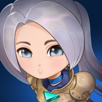 Knight Story官方IOS版手游v1.0.2 iPhone版