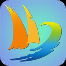 桦甸融媒免登录版v1.0.0 安卓版