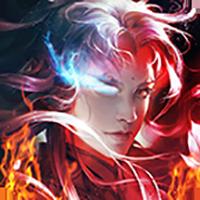 狂怒仙剑BT版v1.138.0 安卓版
