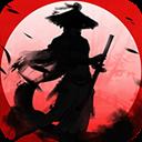 水浒大乱斗v1.0.0 安卓版