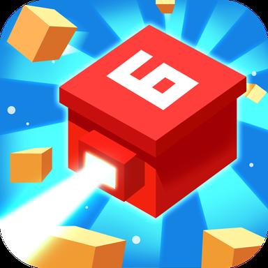 放置方块塔防v1.0.4 安卓版