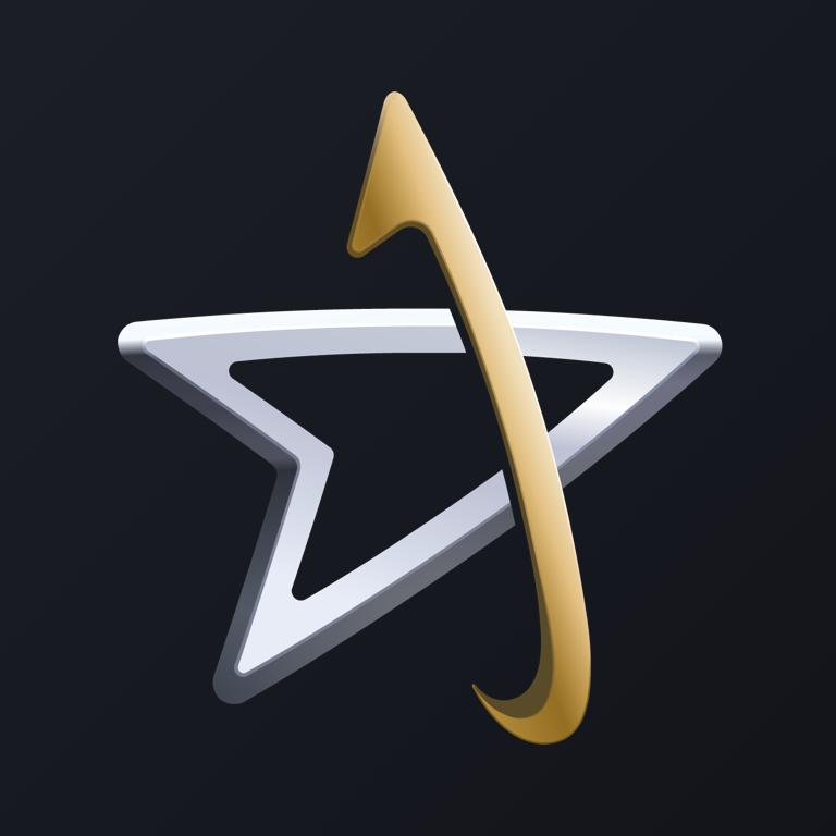 耀出行appv1.5.0 最新版