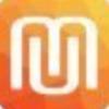 u米宝藏区块链赚钱appv1.1 安卓版