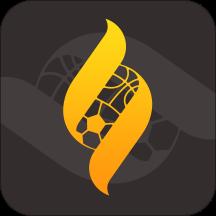 豹典体育v1.0.0 安卓版