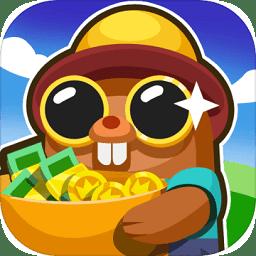 农场大富豪游戏最新版v1.0.1 安卓版