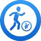 步数得奖手赚Appv1.0.1 安卓版
