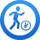 进门运动v1.0.1 安卓版