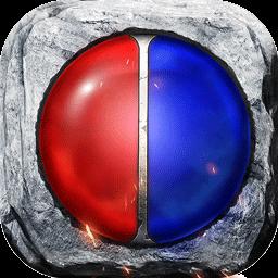 传奇战域破解版手游v12.2 最新版