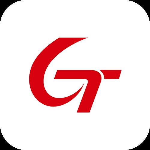 国泰出行appv2.1.6 最新版