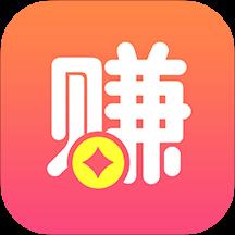走路兑换appv1.0 安卓版
