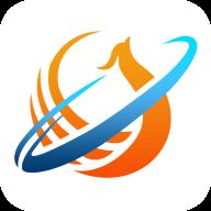 爱庆城appv2.1.9 安卓版