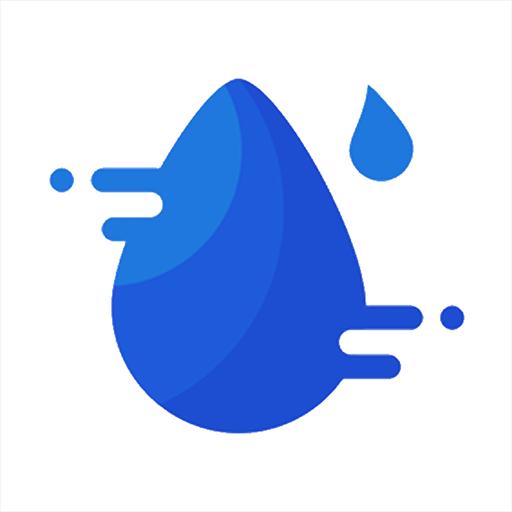 快速去水印v1.0 安卓版