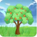 果果农场游戏最新版v1.0 安卓版