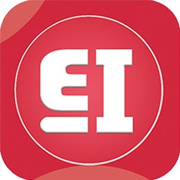 红阳联盟手机最新版v1.5.5 安卓版