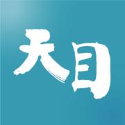 天目新闻客户端v1.0.5 苹果版
