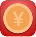 天天来领钱app最新版v1.0.0 官方版
