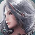 天空之门无限金币版手游v5.0.2 修改版